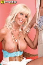 Stormy Lynne can't live without to be viewed...so check out her!