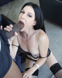 india summer porn video